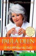 Paula-deen