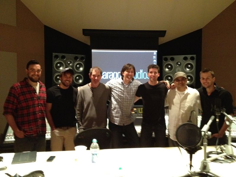 Matt-studio