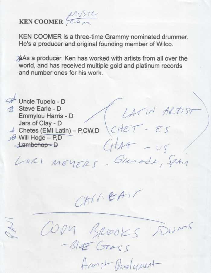 Ken-coomer1